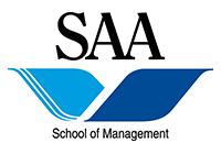 SAA School